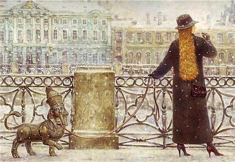 https://art.mau.ru/art_paint/vladimir_rumjancev/vladimir_rumjancev_09.jpg